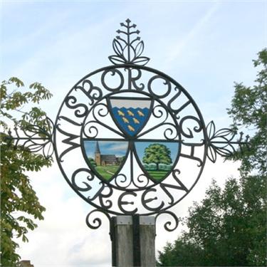 Wisborough Green Fete