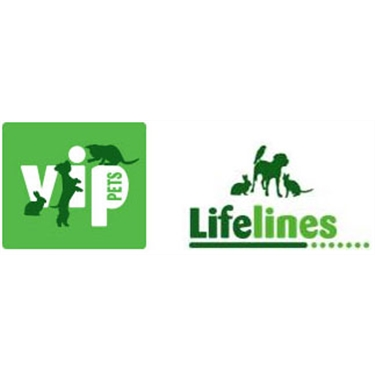 Pets At Home - VIP Club - Lifelines