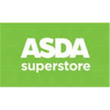 Asda update