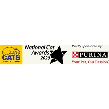 National Cat awards