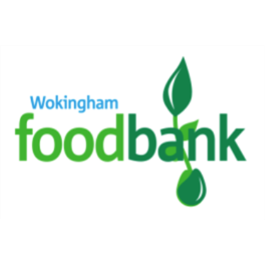 Cats Protection Bracknell & Wokingham District branch announces partnership with Wokingham Foodbank
