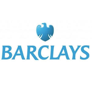 Barclays Bank including Jades Online Auction.