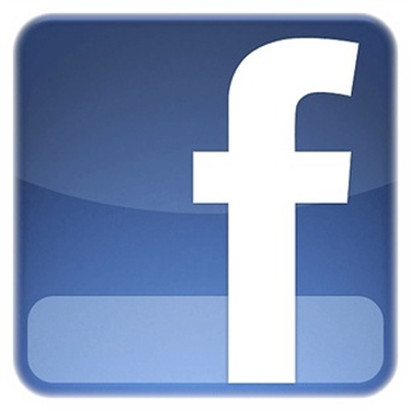 We are now on Facebook!