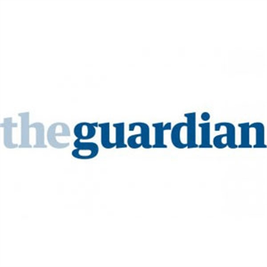 The Guardian.com - 30 Sep 2014 – When pets need foster homes too