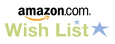 Amazon wish list