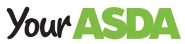 ASDA Community Life