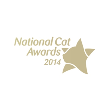 Nominate a magnificent moggy for the National Cat Awards