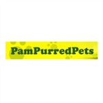 Thank you Pampurred Pets