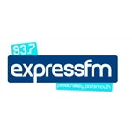 CP on air with Express FM  93.7