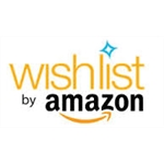 Amazon Wish List - An easy way to donate a Christmas gift for one of our foster cats
