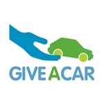 Give a Car