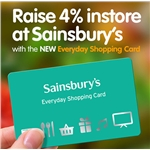 Sainsbury's lends their support to Cats Protection