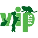 Make a Difference with every swipe – The Pets at Home Very Important Pets Club (VIP Club)