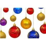 RSPCA Christmas Fayre