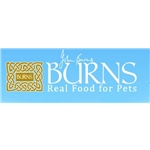 Thank You Burns Pet Nutrition!