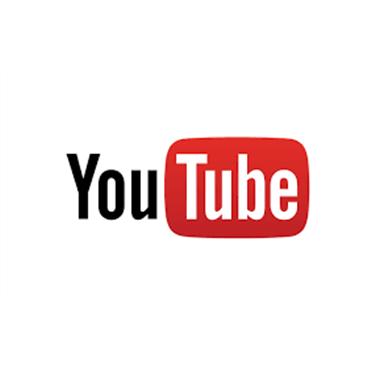 YouTube Cats
