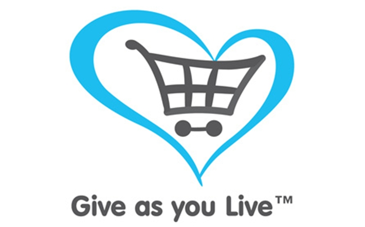 Image result for give as you live