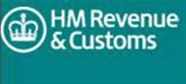 Give as you earn - Hm revenue office address ...