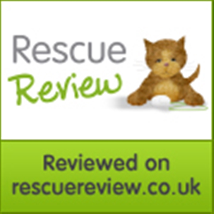 Rescue Review