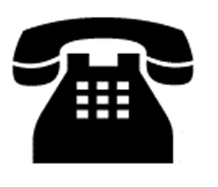 Telephone 03000 120 175 Fax 01202 861 574 Email Ferndown