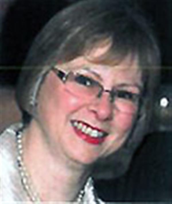 Alison Ryan