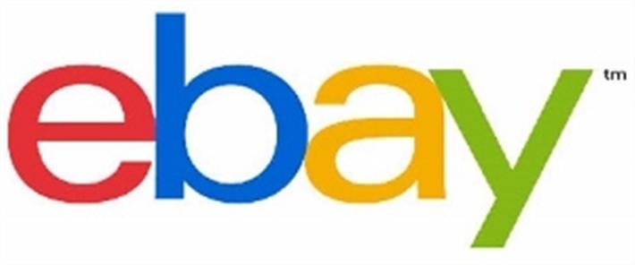 Cats Protection Arbroath & Carnoustie Ebay Shop