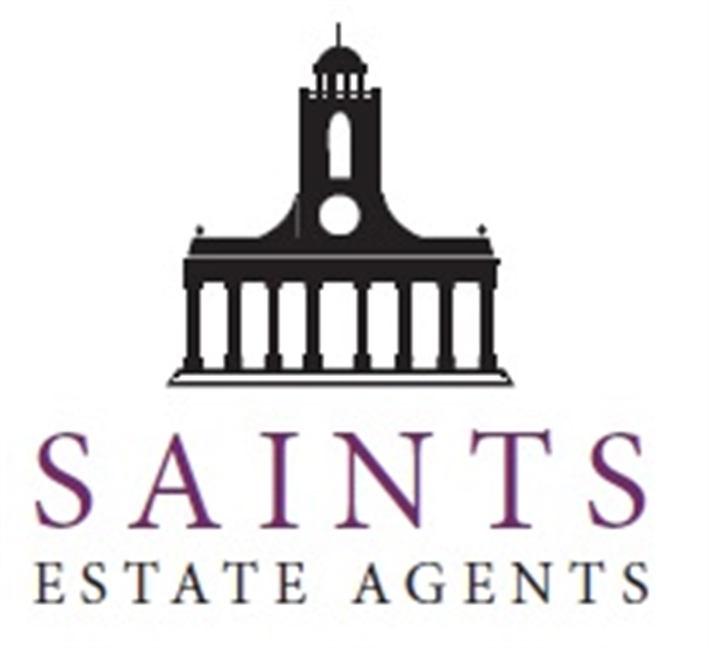 Saints Estate Agents