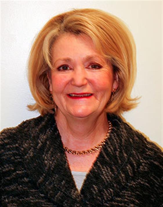 Mrs Marion Price