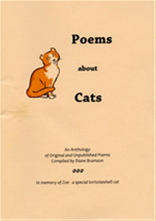 Poems about Cats